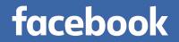 Facebook Docteur Peau